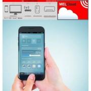Mitsubishi Interfaccia Modulo Wi-Fi Mitsubishi Mac-567if-E