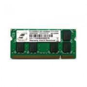 G.SKILL SODIMM DDR2 2GB 800MHz CL5 + EKSPRESOWA WYSY?KA W 24H