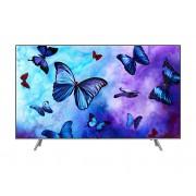 """TV LED, SAMSUNG 82"""", 82Q6FNA, Smart, 2500PQI, QHDR, WiFi, UHD 4K (QE82Q6FNATXXH)"""