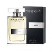 Yodeyma Homem West 100ml