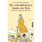 Die scheusslichsten Lander der Welt [German]