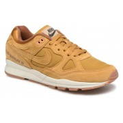 Sneakers Nike Air Span Ii Prm by Nike