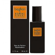 Robert Piguet Baghari Eau de Parfum Spray for Women 1.7 Ounce