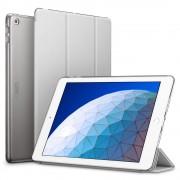 ESR Pouzdro / kryt pro iPad Air 3 - ESR, YIPPEE SILVER