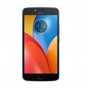 Smartphone Motorola Moto E4 Plus-Gris