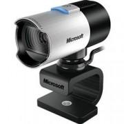 Microsoft Full HD webkamera Microsoft LifeCam Studio for Business, upínací uchycení