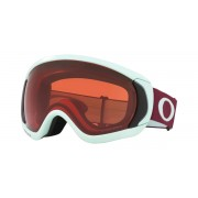 Oakley Goggles Skibrillen Oakley OO7047 CANOPY 704794
