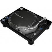 Draaitafel Pioneer DJ PLX-1000 Direct drive