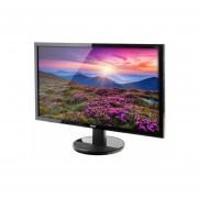 "Monitor Acer K242HL BBID 1920x1080 VGA DVI HDMI LED 23.6""-Negro"