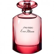 Shiseido Ever Bloom Ginza Flower парфюмна вода за жени 50 мл.