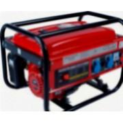 Generator benzina RD-GG02 2000W Raider 129931