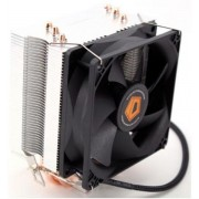 Cooler CPU ID-Cooling SE-903