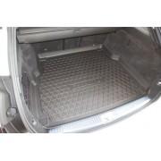 Tavita portbagaj Premium Mercedes C W205, caroserie combi, Fabricatie 2014 - prezent