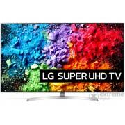 Televizor LG 65SK8500PLA UHD webOS 4.0 SMART LED