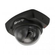IP камера IQinVision IQeye 2 IQD32SV-F1, куполна, 1080p FULL HD, обектив 4.2mm