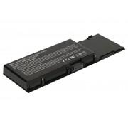Dell Batterie ordinateur portable C565C pour (entre autres) Dell Precision M6400, M6500 - 7800mAh
