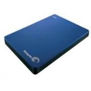 Seagate 1TB BackupPlus Portable USB 3.0 blauw