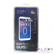 Folija za zastitu ekrana GLASS SMART za Samsung Galaxy S4 I9500/I9505