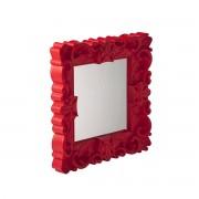 Slide Specchio Mirror Of love S