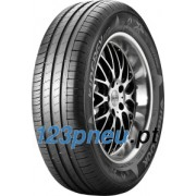 Hankook Kinergy Eco K425 ( 205/55 R16 91V SBL )
