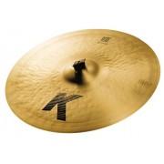 Zildjian K 20-Inch Ride Cymbal