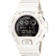 Мъжки часовник Casio G-Shock DW-6900NB-7ER