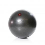 Gymstick Burst Resistant Gymbal - Fitnessbal - Met Online Trainingsvideo's - 75 cm