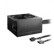 FUENTE ATX 600W BE QUIET! SYSTEM POWER9 BULK BN209