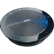 KS 510 BT - Audiokonferenzsystem Bluetooth 2.0 KS 510 BT