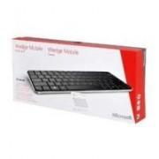 Wedge Mobile Keyboard Microsoft U6R-00005