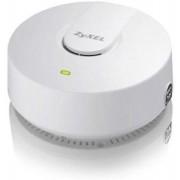 Access Point Wireless ZyXEL NAP102-ZZ0101F, Gigabit, 1200 Mbps (Alb)