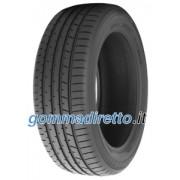 Toyo Proxes R46A ( 225/55 R19 99V )