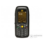 Caterpillar CAT B25 DUAL SIM mobitel