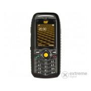Telefon Caterpillar CAT B25 (Dual SIM)