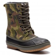 Апрески SOREL - 1964 Premium T Camo NM2341 Alpine Tundra/Black 326
