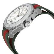 Ceas bărbătesc Gucci Dive YA136207