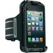 Lifeproof Sport armband iPhone 5(S)