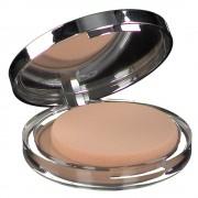 Estée Lauder Companies Clinique Stay-Matte Poudre Compacte 02 Stay Neutral 7,6 g 0020714066116