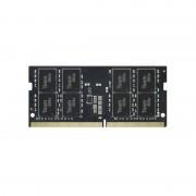 Memorie laptop TeamGroup 8GB DDR4 2400MHz CL16 1.2v