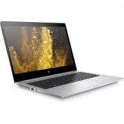 HP Portátil HP EliteBook 1040 G4 14 4K i7 16GB 1TB