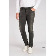 Diesel Jeans SLEENKER in Denim Stretch 16cm taglia 31