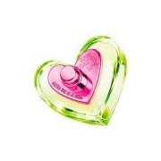 Perfume Agatha Ruiz de La Prada Tutti Frutti Love Feminino Eau de Toilette 80ml