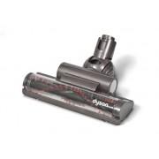 Dyson Tête aspirateur 923181-03