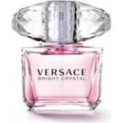Apa de Toaleta Bright Crystal by Versace Femei 30ml
