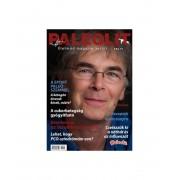 Paleolit Életmód Magazin 2013/1.