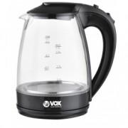 VOX ketler WK 1407