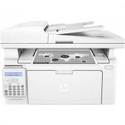 HP LaserJet Pro MFP M130fn skrivare