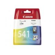 Canon Cartucho de tinta Original CANON CL541 5227B004 Tricolor para PIXMA MG3150, MG3250, MG3510, MG3550, MG3650, MG4250, MX395, MX455, MX475, MX525, MX535