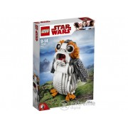 LEGO® Star Wars ™ Porg™ 75230