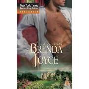 Amor peligroso, Paperback/Brenda Joyce
